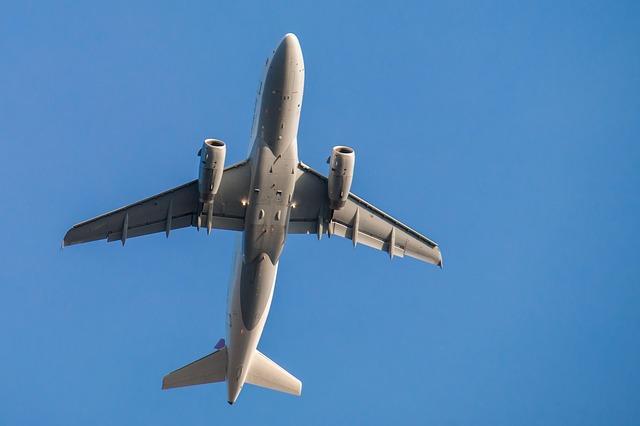 So buchen Sie die günstigsten Flüge im Internet