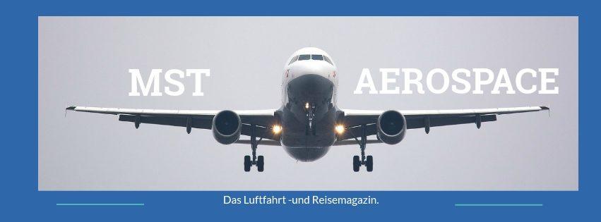 mst-aerospace.de