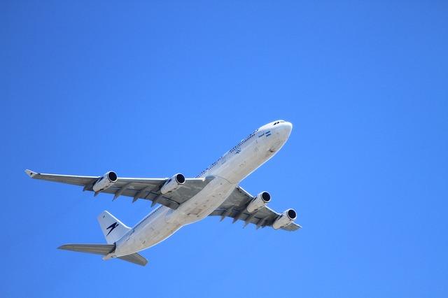 Flugverfolgung online