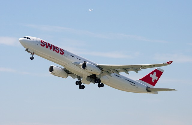 airbus-a330-swiss